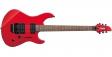 Yamaha RGX220DZ (MTR): 1