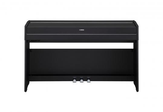 Yamaha ARIUS YDP-S54 Black (+блок питания): 3