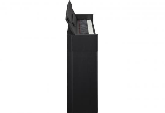 Yamaha ARIUS YDP-S54 Black (+блок питания): 4