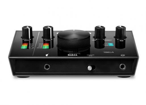 M-Audio Air 192x4: 3
