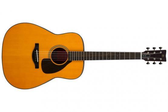 Yamaha FG5: 2