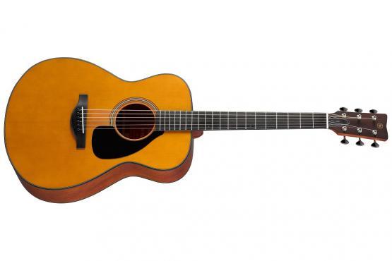 Yamaha FS5: 1