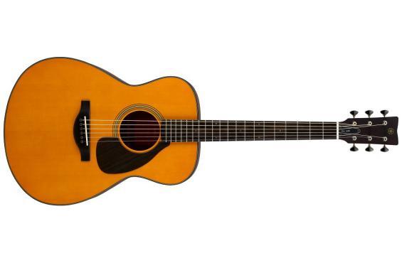 Yamaha FS5: 2