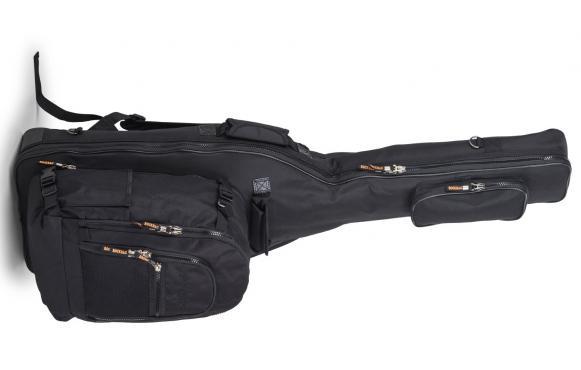 Rockbag RB20455B Cross Walker - Bass: 1