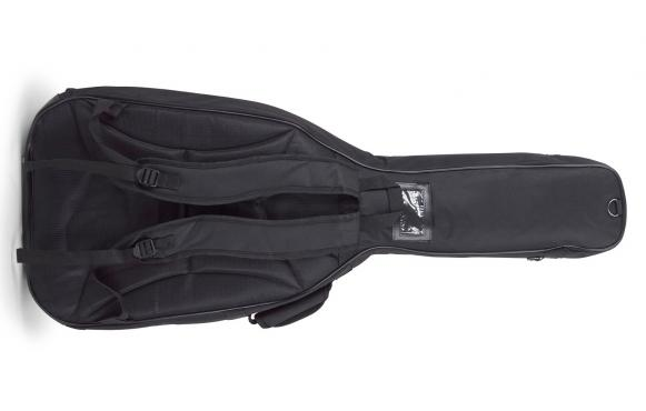 Rockbag RB20458B Cross Walker - Classic Guitar: 3