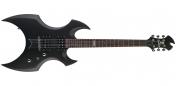 LTD AX50 (BLKS)