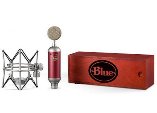 Blue Microphones Spark SL: 3