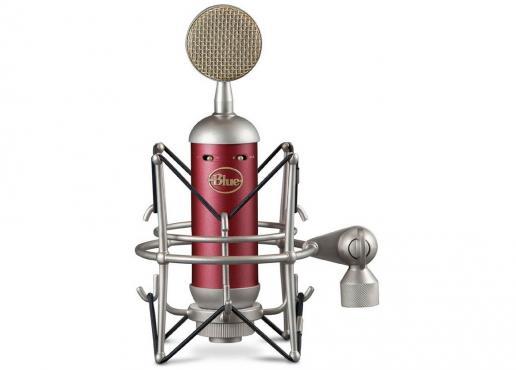 Blue Microphones Spark SL: 1