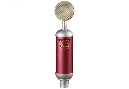Blue Microphones Spark SL: 2