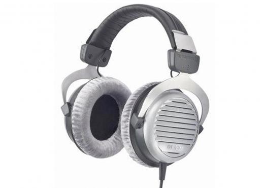Beyerdynamic DT 990 Edition 250 ohms: 1