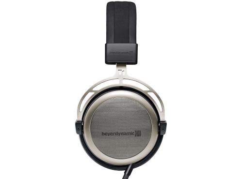 Beyerdynamic T1 the 2nd generation: 2