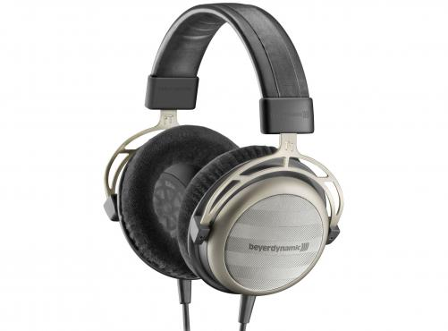 Beyerdynamic T1 the 2nd generation: 1