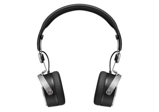 Beyerdynamic Aventho wireless black: 2