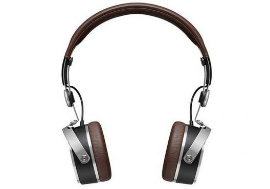 Beyerdynamic Aventho wireless brown: 2