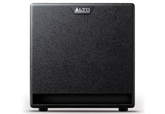 Alto Professional TX212S: 2