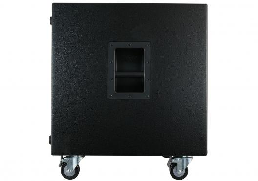Peavey PVXp SUB: 3