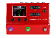 Line6 HX Stomp Limited Edition Red: 1