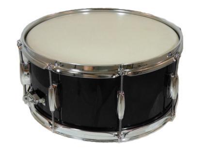 Maxtone SDC603 Black: 1
