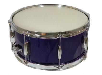 Maxtone SDC603 Blue: 1