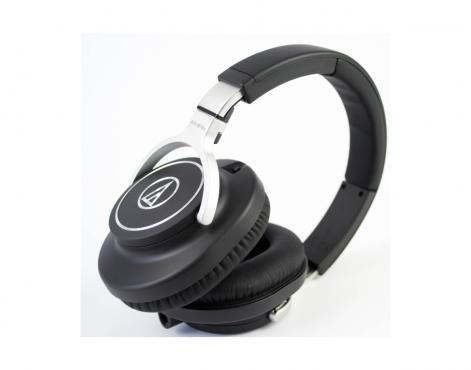 Audio-Technica ATH-M70x: 2