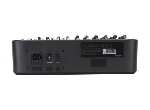 RCF L-PAD12C: 3
