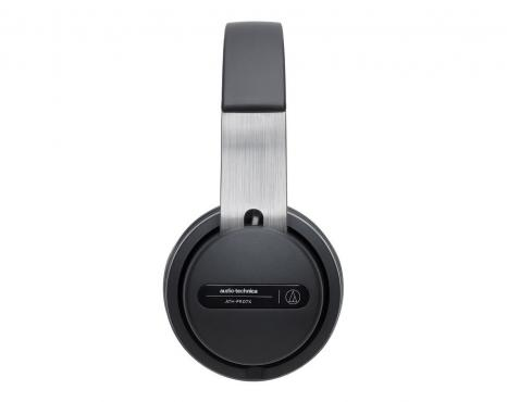 Audio-Technica ATH-PRO7x: 2