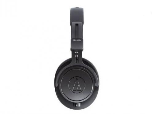 Audio-Technica ATH-M60x: 2