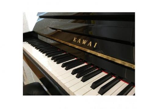 Kawai K500 EP: 2