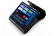 TC-Helicon VoiceLive Touch: 1