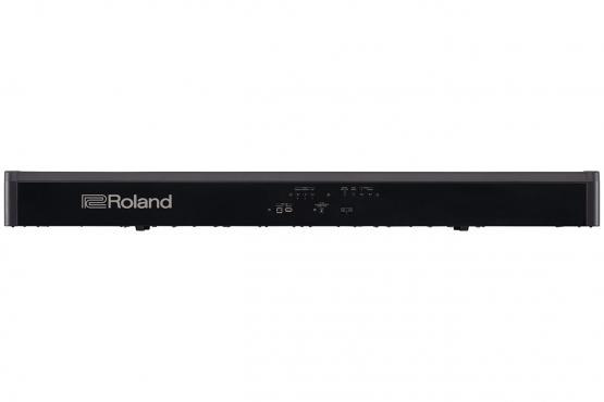 Roland FP 60 BK: 3
