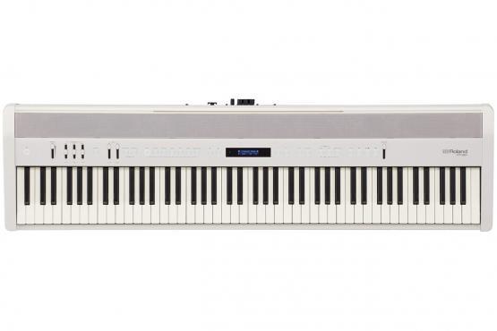 Roland FP 60 WH: 1