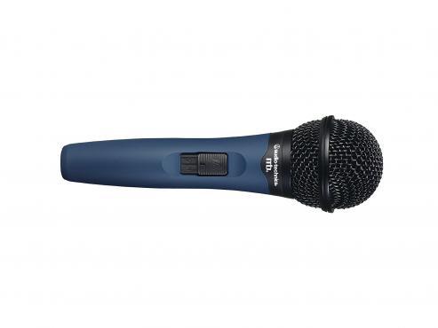 Audio-Technica MB1k: 1