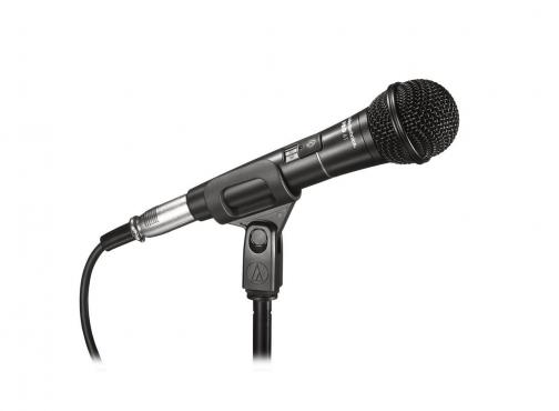 Audio-Technica PRO41: 2