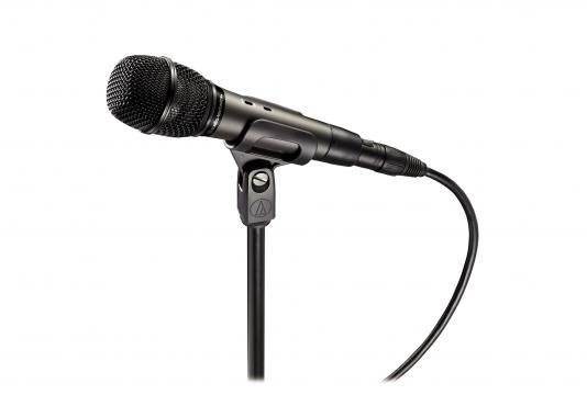 Audio-Technica ATM710: 3