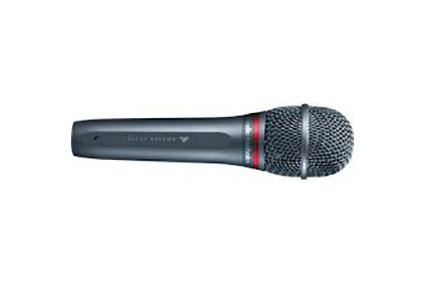 Audio-Technica AE4100: 1