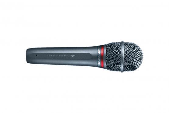 Audio-Technica AE6100: 1