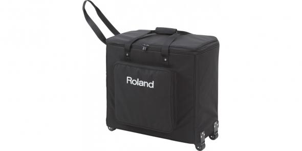 Roland CUBE Street EX PA Pack: 2