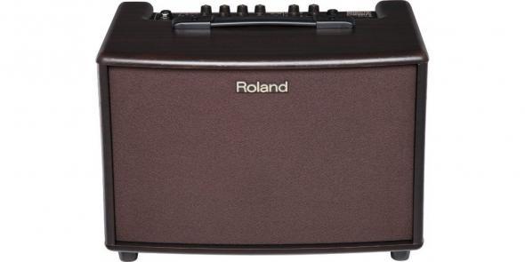 Roland AC 60 RW: 1