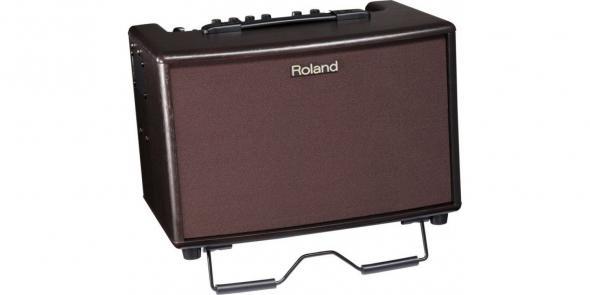 Roland AC 60 RW: 3