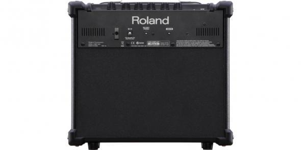 Roland CUBE 10 GX: 3