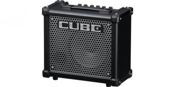 Roland CUBE 10 GX: 1