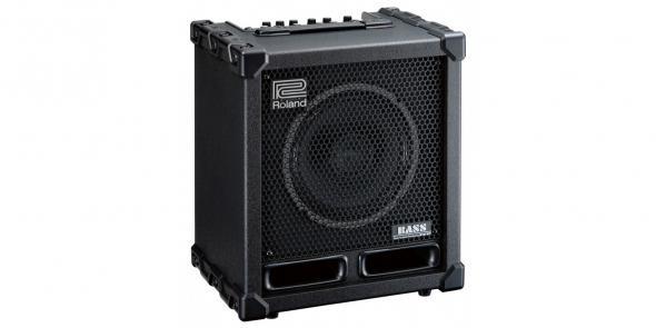 Roland CUBE 60 XL Bass: 1