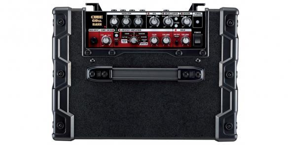 Roland CUBE 60 XL Bass: 3
