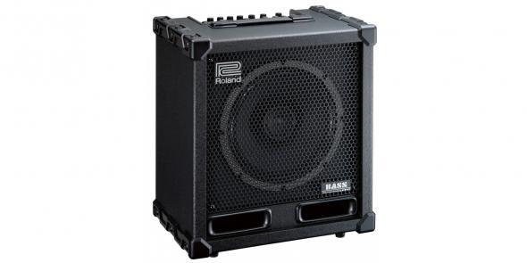 Roland CUBE 120 XL Bass: 1