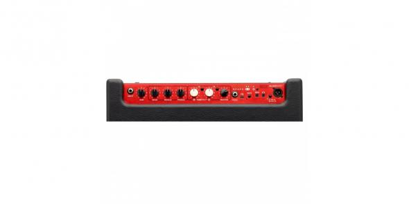 TC Electronic BG250 210: 3