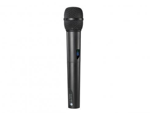 Audio-Technica ATW 1102: 4