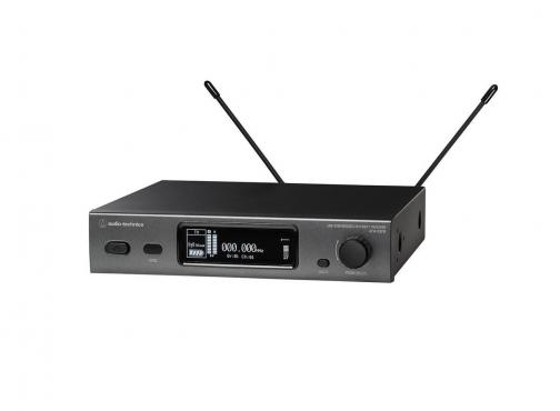 Audio-Technica ATW 3212/C510: 4