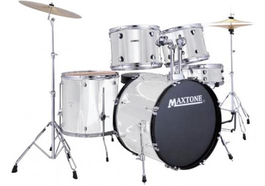 Maxtone MXC3005 (White): 1
