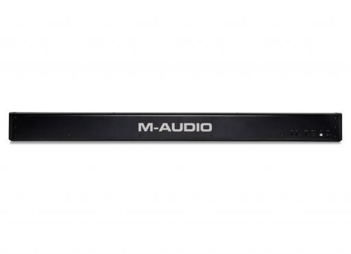 M-Audio Hammer 88: 4