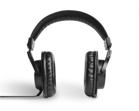 M-Audio AIR 192|4 Vocal Studio Pro: 3
